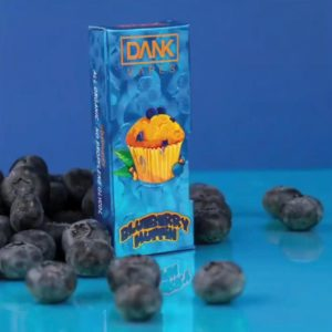 BUY BLUEBERRY DANK VAPES