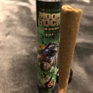 Buy Moon Rocks Pre Roll Online