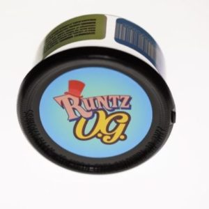 Buy Runtz OG Space Monkey Meds
