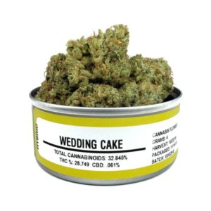 Buy Wedding Cake Space Monkey Meds