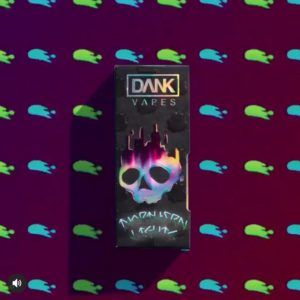 Buy Dank Vape Northern Lights
