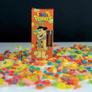 buy fruity pebbles cereal carts