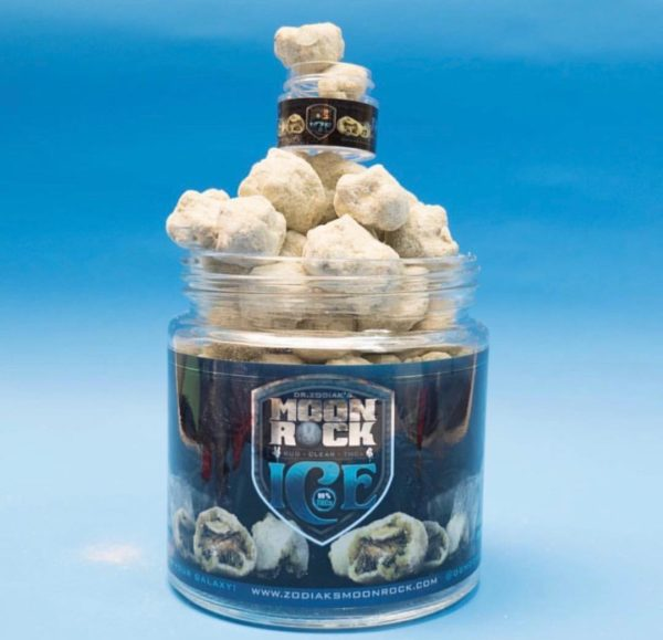 buy moonrocks ice online now